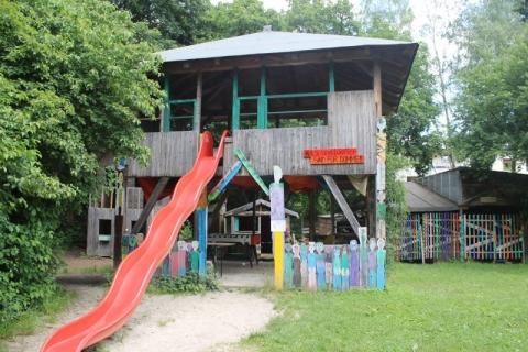 17-08-12_huettenstadt02