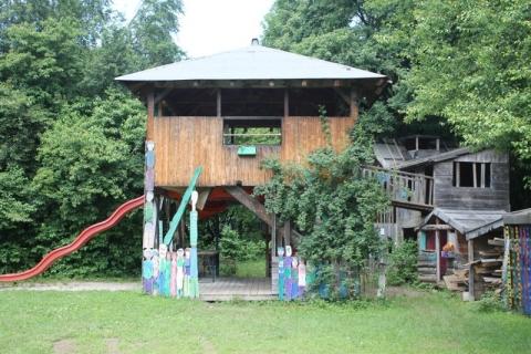 17-08-12_huettenstadt03