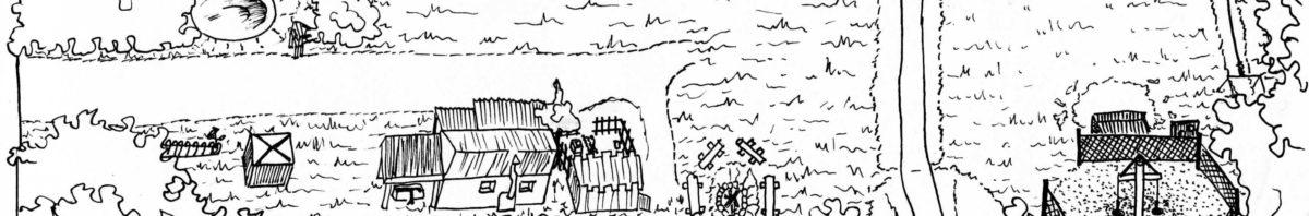 Utopia Ramersdorf | Freizeitstätte und Abenteuerspielplatz